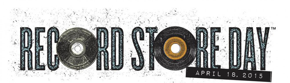 Record Store Day 2015, Blackbirdpunk Consulting, Digital Consulting for the Music Industry, music industry digital entertainment agency, Berlin, berlin, digital, work digital, freelancer digital music industry