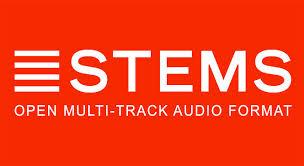 music blog, music blogger, Berlin, Stems, Native Instruments, audio format, DJ