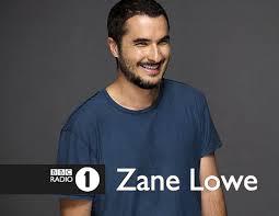 Zane Lowe, zane lowe, Zane Lowe BBC, BBC Radio 1's Iconic Rock DJ