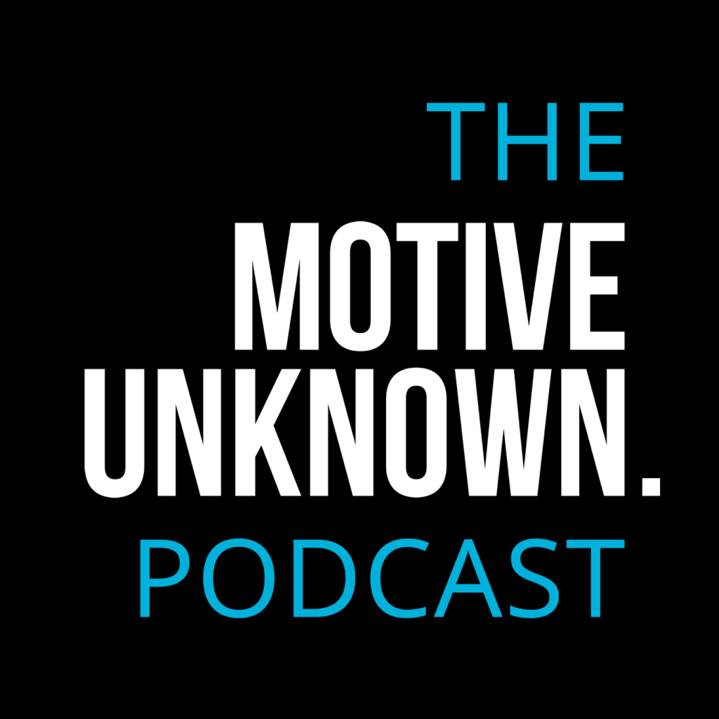 The Motive Unknown Podcast, Berlin, Blackbird Punk, music industry, Music, Gin, Gin Recommendations, Aldi Oliver Cromwell Gin, gin, Darren Hennings, darren hennings