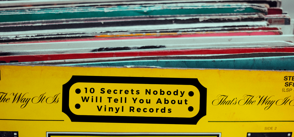 10 secrets nobody will tell you about Vinyl Records, Vinyl Records secrets, secrets about Vinyl Records, vinyl, LP, 33s, 7inch,BlackbirdPunk Consulting, Digital Consulting for the Music Industry, music industry digital entertainment agency, Berlin, berlin, digital, work digital, freelancer digital music industry