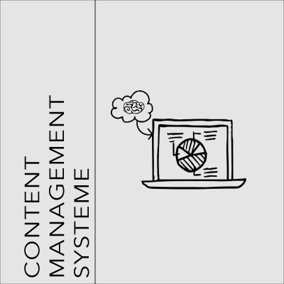 CMS, cms, Content Management Systeme, Blackbirdpunk Consulting, Digital Consulting for the Music Industry, music industry digital entertainment agency, Berlin, berlin, digital, work digital, freelancer digital music industry