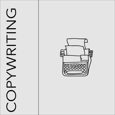 Blackbirdpunk Consulting, Digital Consulting for the Music Industry, music industry digital entertainment agency, Berlin, berlin, digital, work digital, freelancer digital music industry