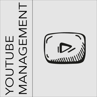 YouTube Management, youtube management, Blackbirdpunk Consulting, Digital Consulting for the Music Industry, music industry digital entertainment agency, Berlin, berlin, digital, work digital, freelancer digital music industry