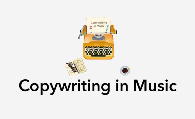 Copywriting in Music, Music Industry Copywriting, Music Industry Professionals, Music Industry Experts, CMS for Music Experts, Blackbirdpunk Consulting, Digital Consulting for the Music Industry, music industry digital entertainment agency, Berlin, berlin, digital, work digital, freelancer digital music industry