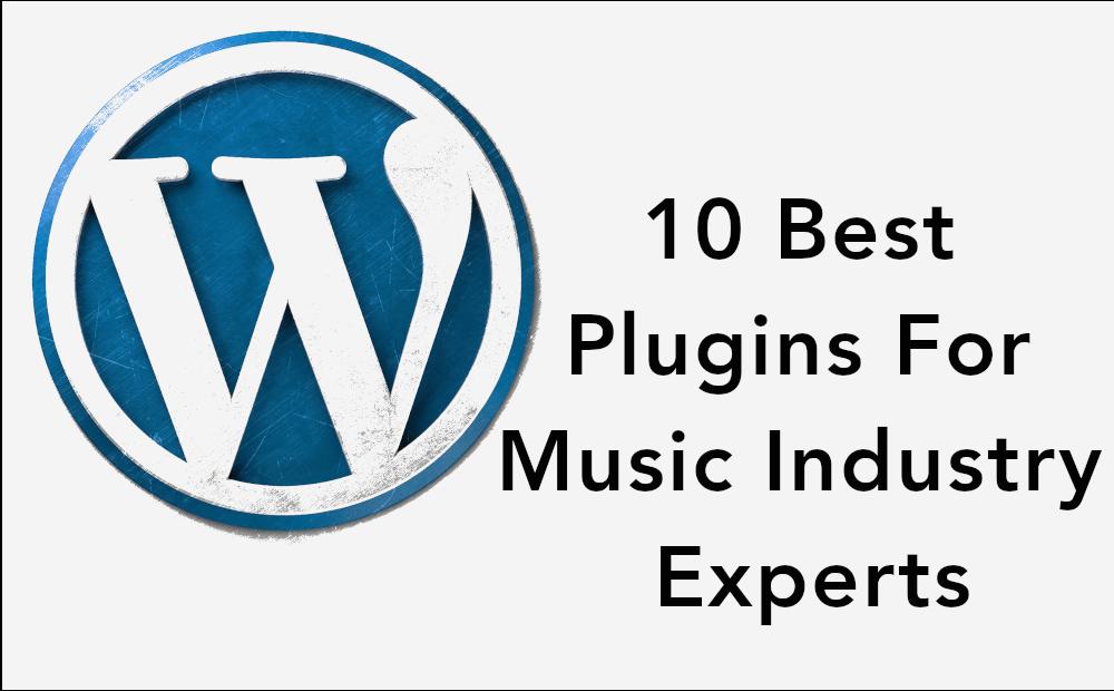 10 Best WordPress Plugins For Music Industry Experts, WP Plugins, Music Industry Professionals, Music Industry Experts, CMS for Music Experts, Blackbirdpunk Consulting, Digital Consulting for the Music Industry, music industry digital entertainment agency, Berlin, berlin, digital, work digital, freelancer digital music industry