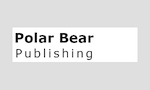 Polar Bear Publishing, Berlin, BlackbirdPunk Consulting, blackbirdpunk consulting, Sara-Lena Probst,