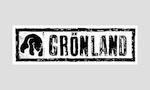 Groenland Records, Grönland Records, Berlin, BlackbirdPunk Consulting, blackbirdpunk consulting, Sara-Lena Probst,