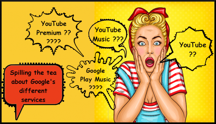 YouTube Music, YouTube Music Premium, Google Play Music, YouTube Premium, streaming management, data management, Digital Consulting for the Music Industry, Sara-Lena Probst, sara-lena probst, saralenaprobst.com, Blog about Music, Music Blog, BlackbirdPunk, Blackbirdpunk Consulting, Digital Consulting for the Music Industry, music industry digital entertainment agency, Berlin, berlin, digital, work digital, freelancer digital music industry