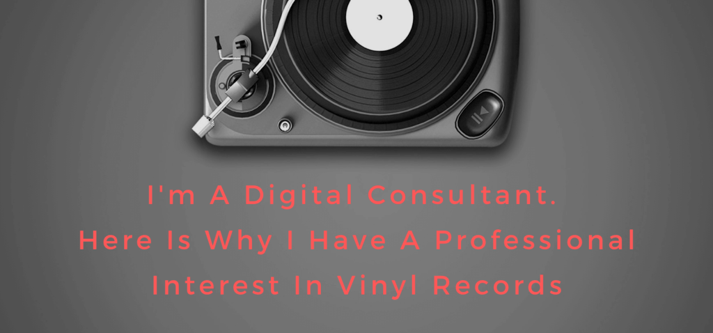 Vinyl Records, Digital Consultant, BlackbirdPunk Consulting, Digital Consulting for the Music Industry, music industry digital entertainment agency, Berlin, berlin, digital, work digital, freelancer digital music industry