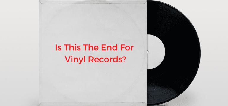 Vinyl Records, Vinyl, Apollo Masters