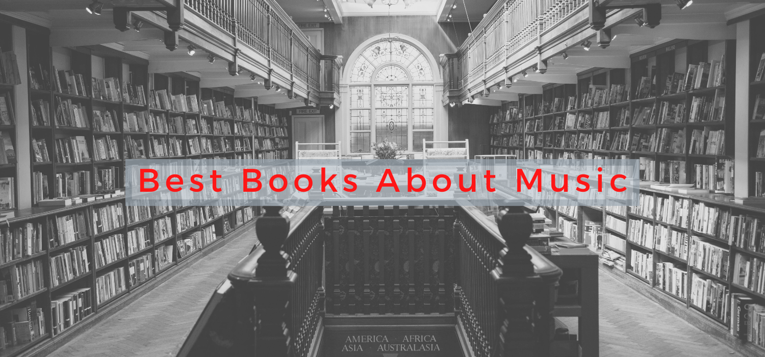 Best Books About Music, music books, books to read about music, BlackbirdPunk Consulting, Digital Consulting for the Music Industry, music industry digital entertainment agency, Berlin, berlin, digital, work digital, freelancer digital music industry