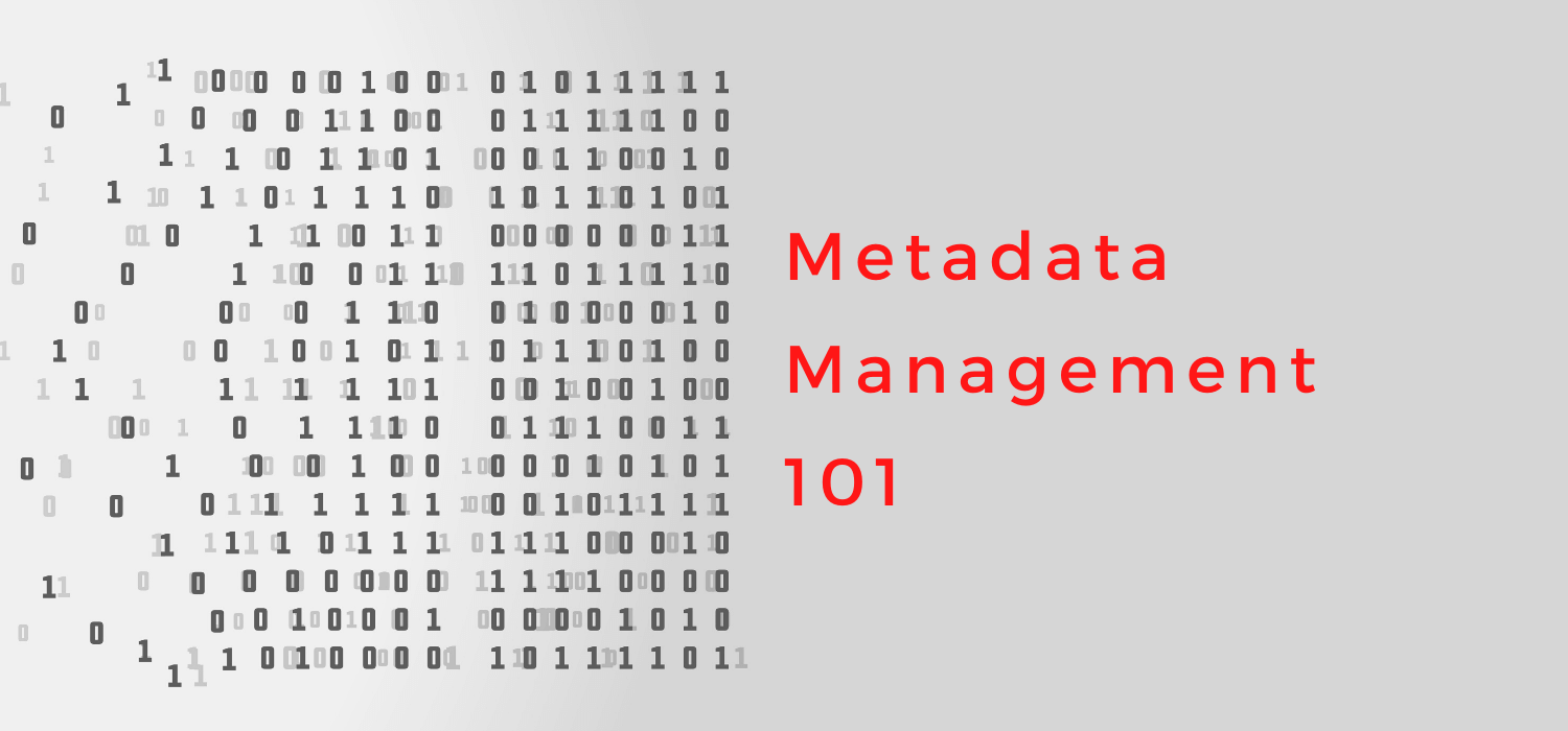 Metadata Management in the Music Industry, Metadata Management 101, BlackbirdPunk Consulting, Digital Consulting for the Music Industry, music industry digital entertainment agency, Berlin, berlin, digital, work digital, freelancer digital music industry