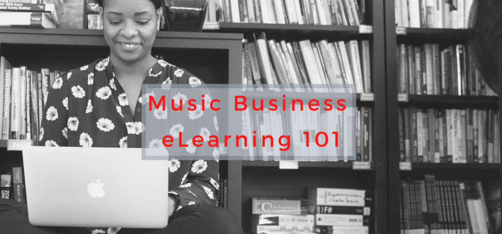 eLearning, music business eLearning, BlackbirdPunk Consulting, Digital Consulting for the Music Industry, music industry digital entertainment agency, Berlin, berlin, digital, work digital, freelancer digital music industry