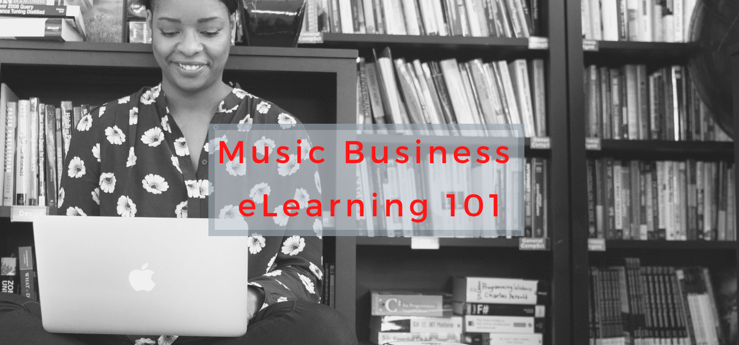 Music Business eLearning, BlackbirdPunk Consulting, Digital Consulting for the Music Industry, music industry digital entertainment agency, Berlin, berlin, digital, work digital, freelancer digital music industry