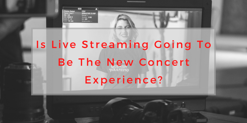 live streaming, Live Streaming, Releasing new music, when to release new music, BlackbirdPunk Consulting, Digital Consulting for the Music Industry, music industry digital entertainment agency, Berlin, berlin, digital, work digital, freelancer digital music industry