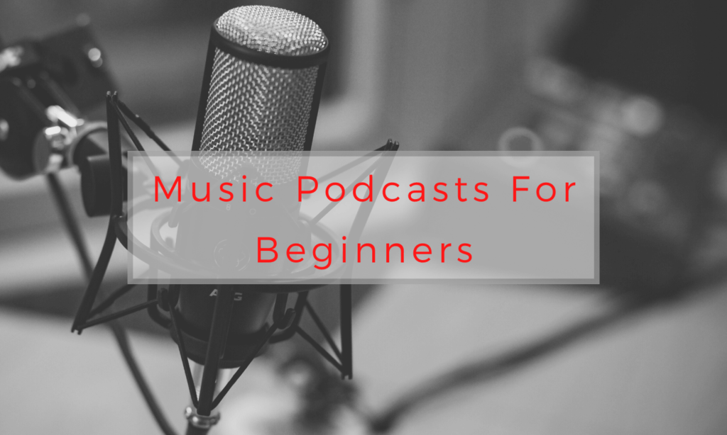 Music Podcasts For Beginners, podcasts, music podcasts, playlist marketing, Sara-Lena Probst, sara-lena probst, saralenaprobst.com, Blog about Music, Music Blog, BlackbirdPunk, Blackbirdpunk Consulting, Digital Consulting for the Music Industry, music industry digital entertainment agency, Berlin, berlin, digital, work digital, freelancer digital music industry