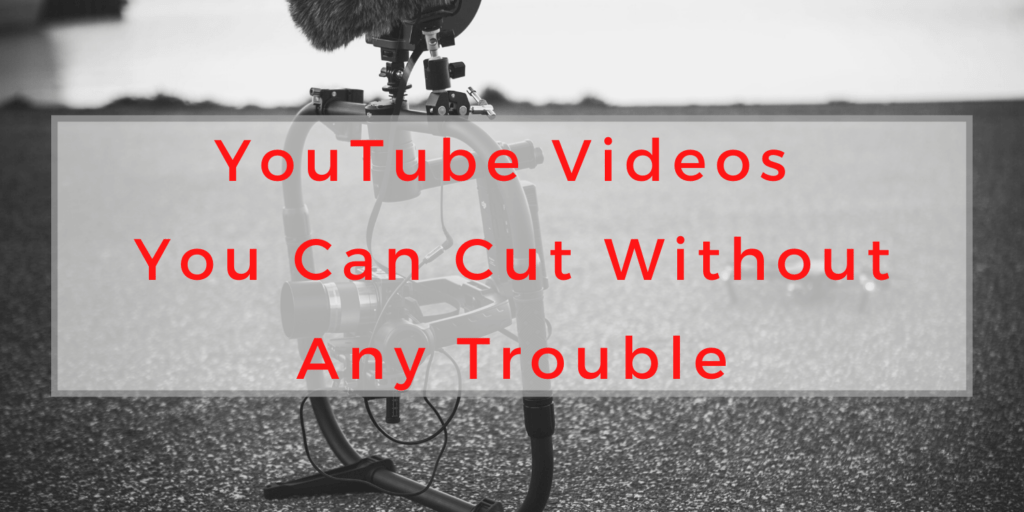 YouTube Videos You Can Cut Without Any Trouble, How To Get Your Band Through A Global Pandemic, Sara-Lena Probst, sara-lena probst, saralenaprobst.com, Blog about Music, Music Blog, BlackbirdPunk, Blackbirdpunk Consulting, Digital Consulting for the Music Industry, music industry digital entertainment agency, Berlin, berlin, digital, work digital, freelancer digital music industry