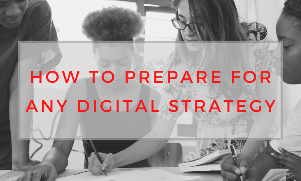 How To Prepare For Any Digital Strategy, Patreon, patreon, how to make it on Patreon, saralenaprobst.com, Blog about Music, Music Blog, BlackbirdPunk, Blackbirdpunk Consulting, Digital Consulting for the Music Industry, music industry digital entertainment agency, Berlin, berlin, digital, work digital, freelancer digital music industry