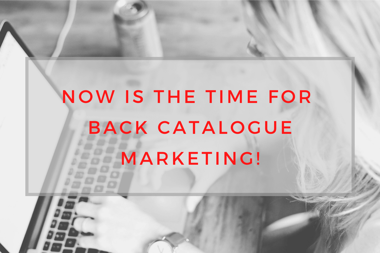 Now Is The Time For Back Catalogue Marketing, Spotify Image Sizes, saralenaprobst.com, Blog about Music, Music Blog, BlackbirdPunk, Blackbirdpunk Consulting, Digital Consulting for the Music Industry, music industry digital entertainment agency, Berlin, berlin, digital, work digital, freelancer digital music industry