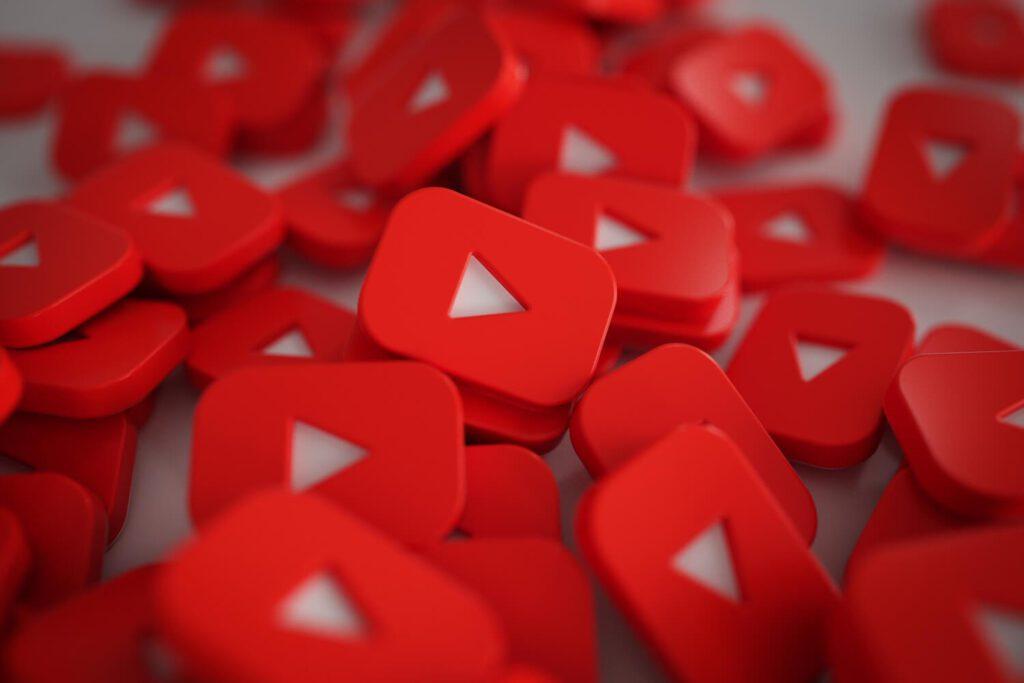MCN, Multichannel Network on YouTube, YouTube Channel,