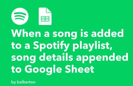 Music productivity