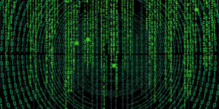 Metadata Management in the Music Industry, Metadata Management 101, BlackbirdPunk Consulting, Digital Consulting for the Music Industry, music industry digital entertainment agency, Berlin, berlin, digital, work digital, freelancer digital music industry