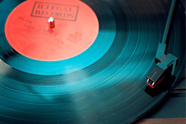Digital Consultant, Vinyl Records, BlackbirdPunk Consulting, Digital Consulting for the Music Industry, music industry digital entertainment agency, Berlin, berlin, digital, work digital, freelancer digital music industry