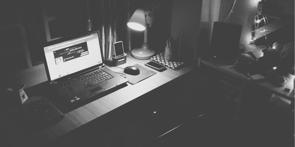 music productivity, IFTTT, If This Then That, saralenaprobst.com, Blog about Music, Music Blog, BlackbirdPunk, Blackbirdpunk Consulting, Digital Consulting for the Music Industry, music industry digital entertainment agency, Berlin, berlin, digital, work digital, freelancer digital music industry