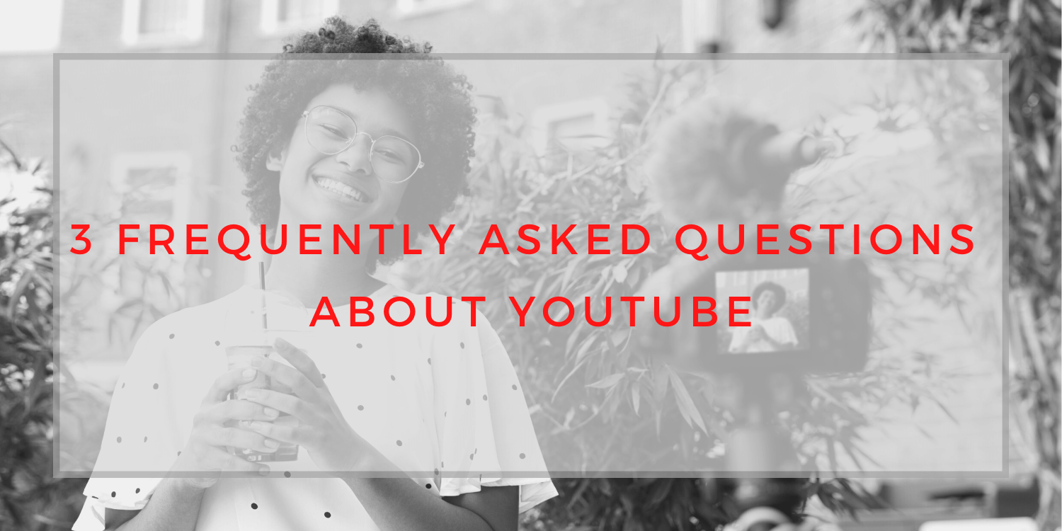 Frequently Asked Questions about YouTube, YouTube, FAQ YouTube, FAQ, saralenaprobst.com, Blog about Music, Music Blog, BlackbirdPunk, Blackbirdpunk Consulting, Digital Consulting for the Music Industry, music industry digital entertainment agency, Berlin, berlin, digital, work digital, freelancer digital music industry