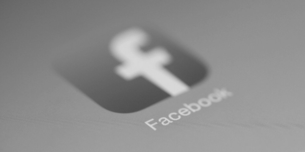 Facebook Ads For Musicians, saralenaprobst.com, Blog about Music, Music Blog, BlackbirdPunk, Blackbirdpunk Consulting, Digital Consulting for the Music Industry, music industry digital entertainment agency, Berlin, berlin, digital, work digital, freelancer digital music industry