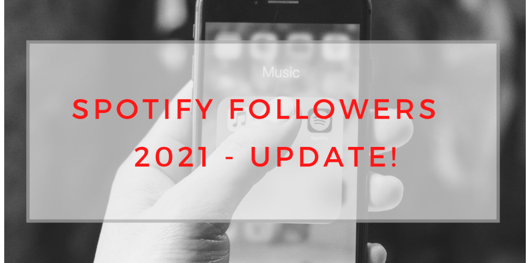 Spotify followers 2021, how to get more Spotify followers in 2021, 2021 Spotify followers, saralenaprobst.com, Blog about Music, Music Blog, BlackbirdPunk, Blackbirdpunk Consulting, Digital Consulting for the Music Industry, music industry digital entertainment agency, Berlin, berlin, digital, work digital, freelancer digital music industry